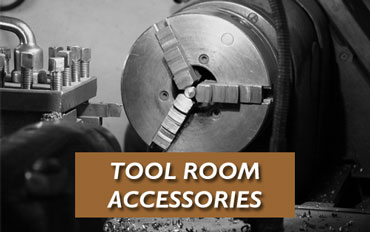 tool room accessories